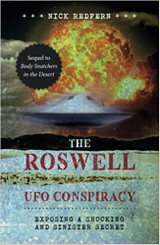The_roswell_ufo_conspiracy