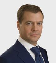 Dmitry_medvedev