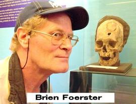 Brienfoerster_2