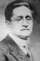 Julioctello