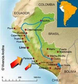 Peru_map2