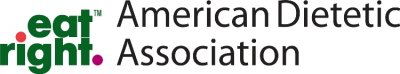 American-dietetic-association-logo54643