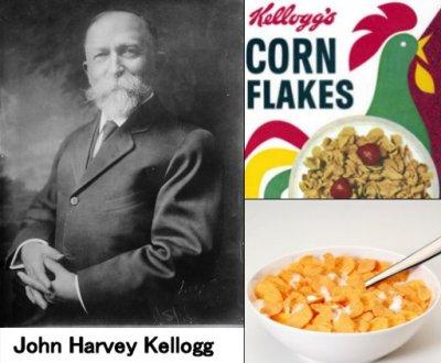 Kellogg-sda-corn-flakes6356_002