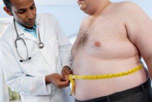 Metabolic_syndrome-fat-man-78430