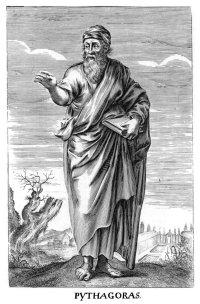Pythagoras438