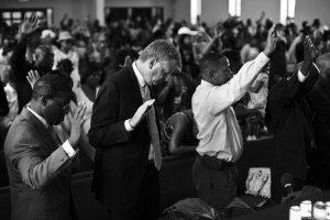 Seventhday-adventist-members